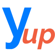 yuphub Documentation